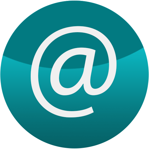 email-new